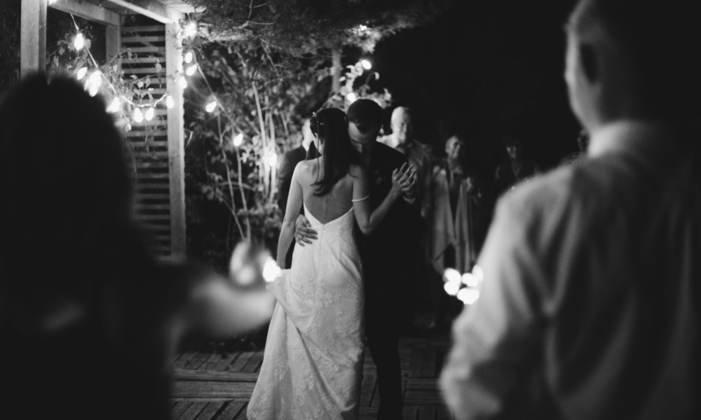 With Love and Wild Photography - Prince Edward County Wedding