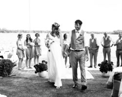 With Love and Wild Photography - Wedding